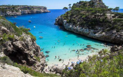 EU Commission new guidelines regarding tourism